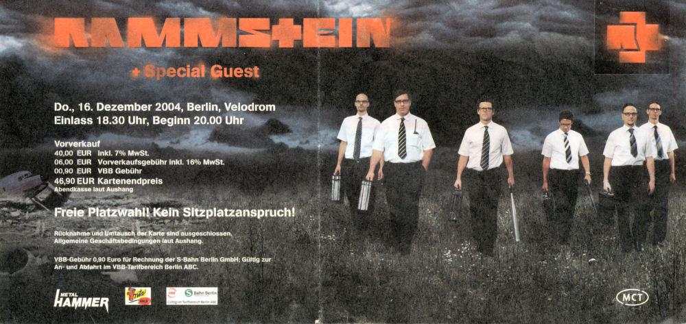 rammstein_karte_2004.jpg